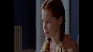 2003 - Поллианна (Когда жить?)