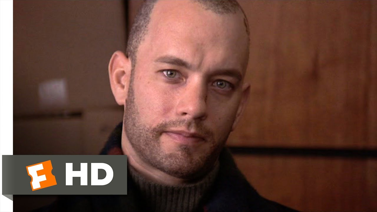 philadelhia movie Director: jonathan demme starring: tom hanks, denzel washington, mary steenburgen and others.