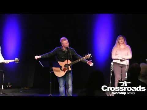 crossroadswc Live Stream