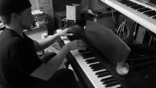 Asap Rocky Fuckin Problem Piano Cover Drake 2 Chainz Kendrick Lamar