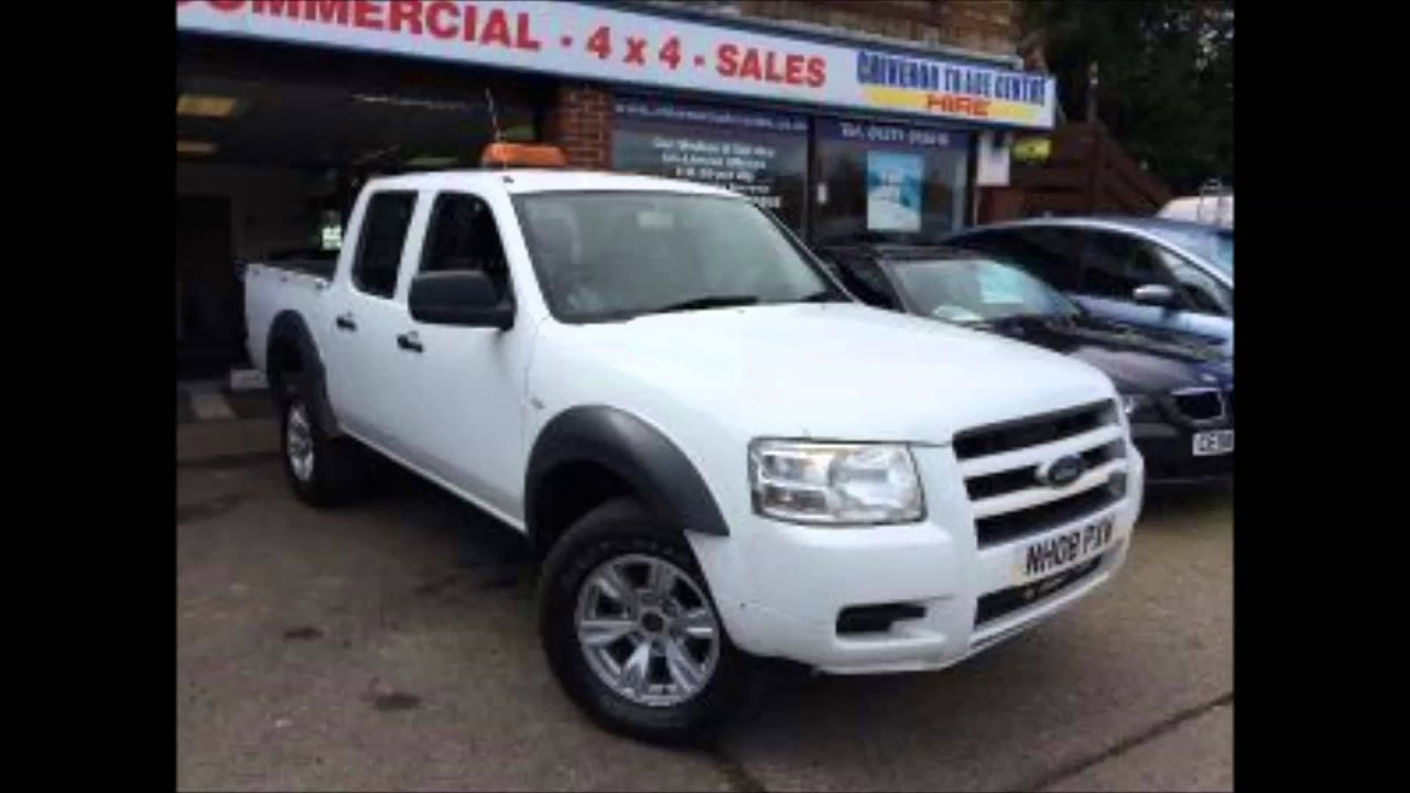 ford ranger/mazda bt 50 dashboard noise video - youtube