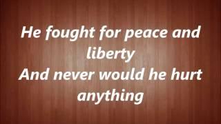 I BELIEVE By Maher Zain Feat Irfan Makki