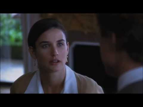 Popular Videos - Adrian Lyne & Indecent Proposal