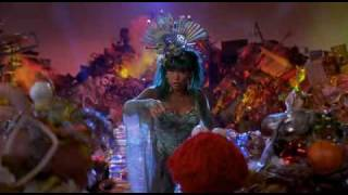 Vanessa Williams - I See a Kingdom (from Elmo in Grouchland)