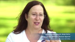 Sedation Dentistry Pain-Free Experience