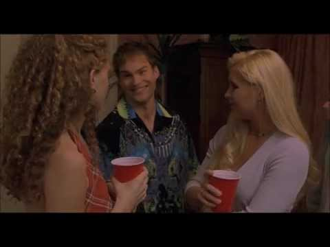 american-pie-reunion---stiflers-best-moments