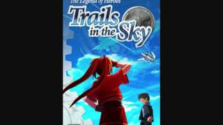Repeat youtube video The Legend of Heroes: Trails in the Sky - Silver Will [Extended]