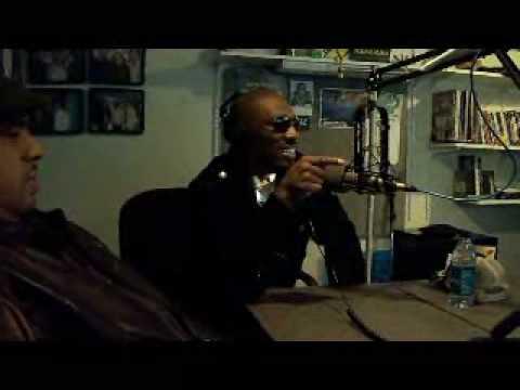 Charlie Murphy Talks Sports on 1250 WSSP, Milwaukee