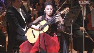 Kaori Muraji - ヒア・カムズ・ザ・サン (George Harrison) ▽ Apr. 12, 2011.
