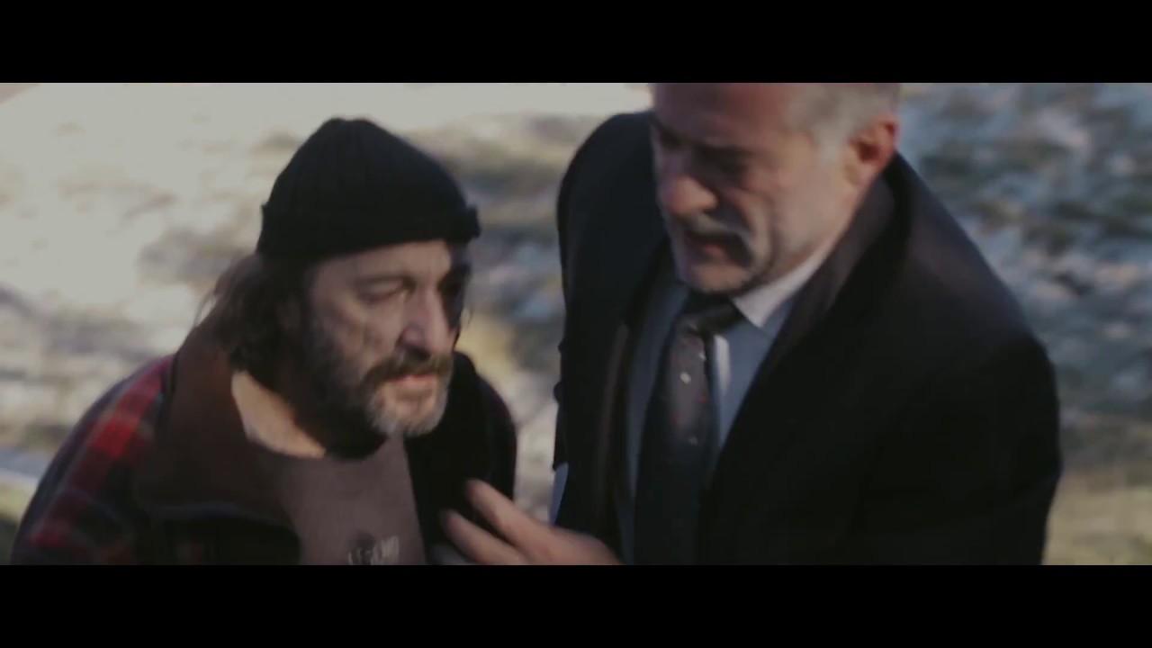 ISKRA (2017), trailer