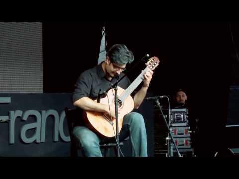 Best guitar performance ever