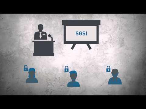 5 aspectos importantes sobre la implantación ISO 27001
