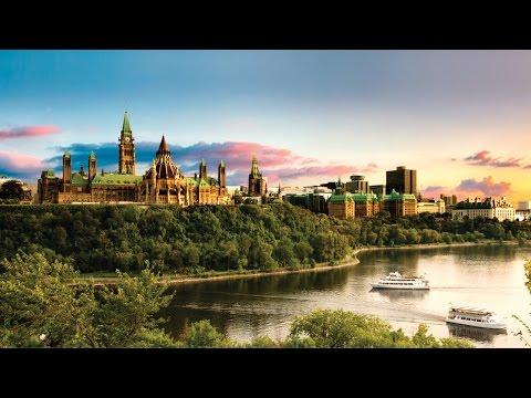 Member Testimonials | Ottawa Tourism