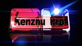 MENDEM CINTA(dian anic) - VERSI KENZHU ORGAN GENDANG BLANGPAK PALING SEDEP