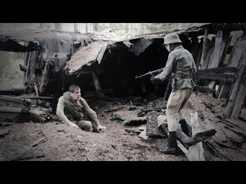Я не был на войне - Альберт Алексахин