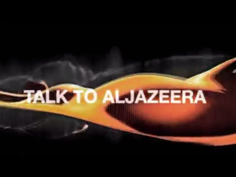 2017 in review | The best from Talk to Al Jazeera