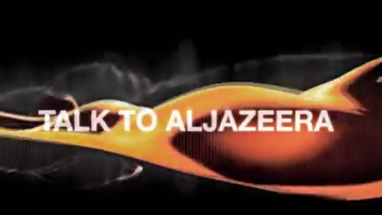 2017 in review   The best from Talk to Al Jazeera