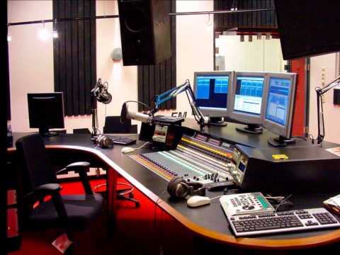 Radio Immanuel Suriname 93.1 FM