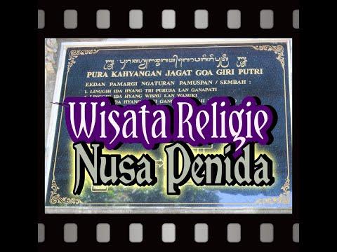 wisata-religie-pulau-nusa-penida-|-tirta-yatra-nusa-penida