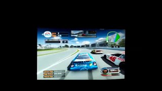NASCAR 2005 Chase For The Cup - Final Part