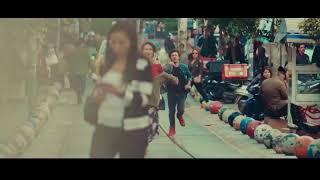 Buray - Deli Divane (teaser)