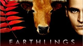 "â–º ""EARTHLINGS"" 