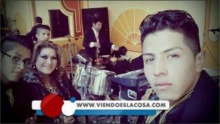SONORA SANTA ELENA 2020 - MIS SENTIMIENTOS (Los Ángeles Azules)