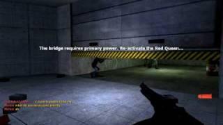 Zombie Master: Survivor gameplay 2