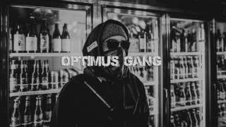 THE NOTORIOUS B.I.G. - Suicidal Thoughts(izzamuzzic remix) OPTIMUS GANG DOPE BASS