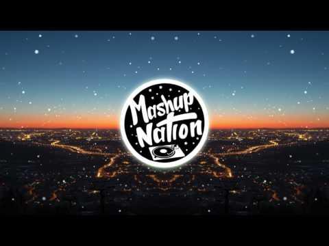 Soundclash x Runaway x Lunchbox (Generate Mashup)
