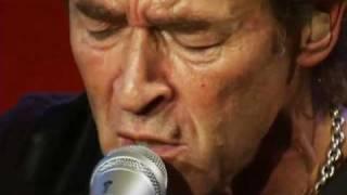 Peter Maffay - Ich will heute Nacht nicht alleine sein 2008