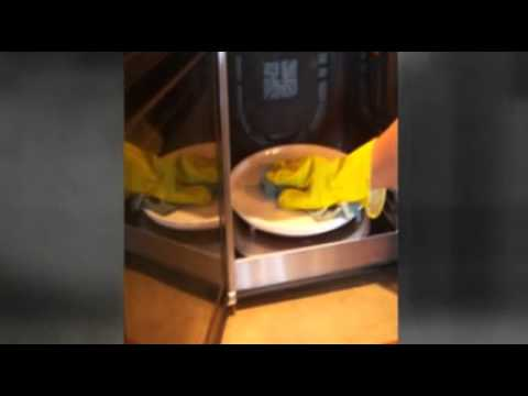House Cleaning Bettsville,Ohio Home Cleaning Services