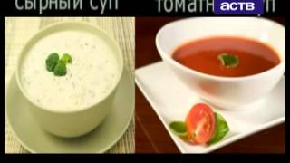 Секреты правильного питания и сбалансированной диеты раскрывают сахалинские врачи