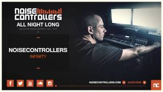 Noisecontrollers - Infinity (Official Preview)
