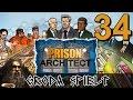Let´s Play Prison Architect mit Grodagrim 34