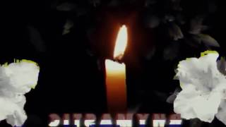 Nến Và Hoa (Touliver Remix) - Touliver , Rhymastic