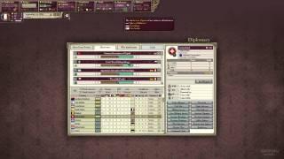 Victoria 2 - Heart of Darkness - Softpedia Gameplay