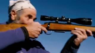 Son Alaskalılar - 1. sezon Geyik Avı Sahnesi (türkçe hd belgesel izle)