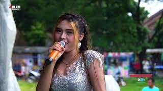 KEKASIH YG TAK DIANGGAP RAHMA ANDARISTA ROMANSA SEBA GENERATION 2019