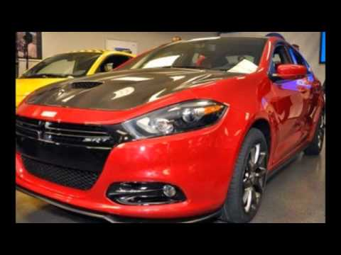 2015 Dodge Neon >> 2015 All New Dodge Neon Srt 4 First Look Redesign Review Price