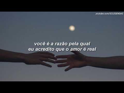 Ali Gatie - Moonlight | LEGENDADO/TRADUÇÃO