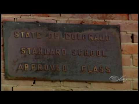 2006---georgetown-school