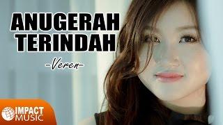 Gambar cover Veren - Anugerah Terindah