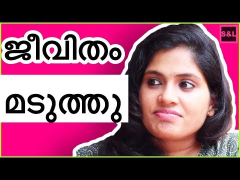 i-can't-handle-youtube-|-pregnancy-postpartum-depression|thrissur-vlog-and-bunch-of-flowers