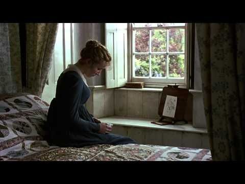 Trailer do filme Aromas e Sensibilidade