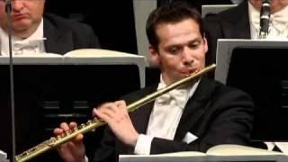 Bellini:  La Sonnambula - Ah, non credea mirarti (Damrau  Armiliato Wien 2010)