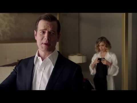 'The Catch' Season 1, Episode 7 'The Ringer' Deleted Scene | One More Job