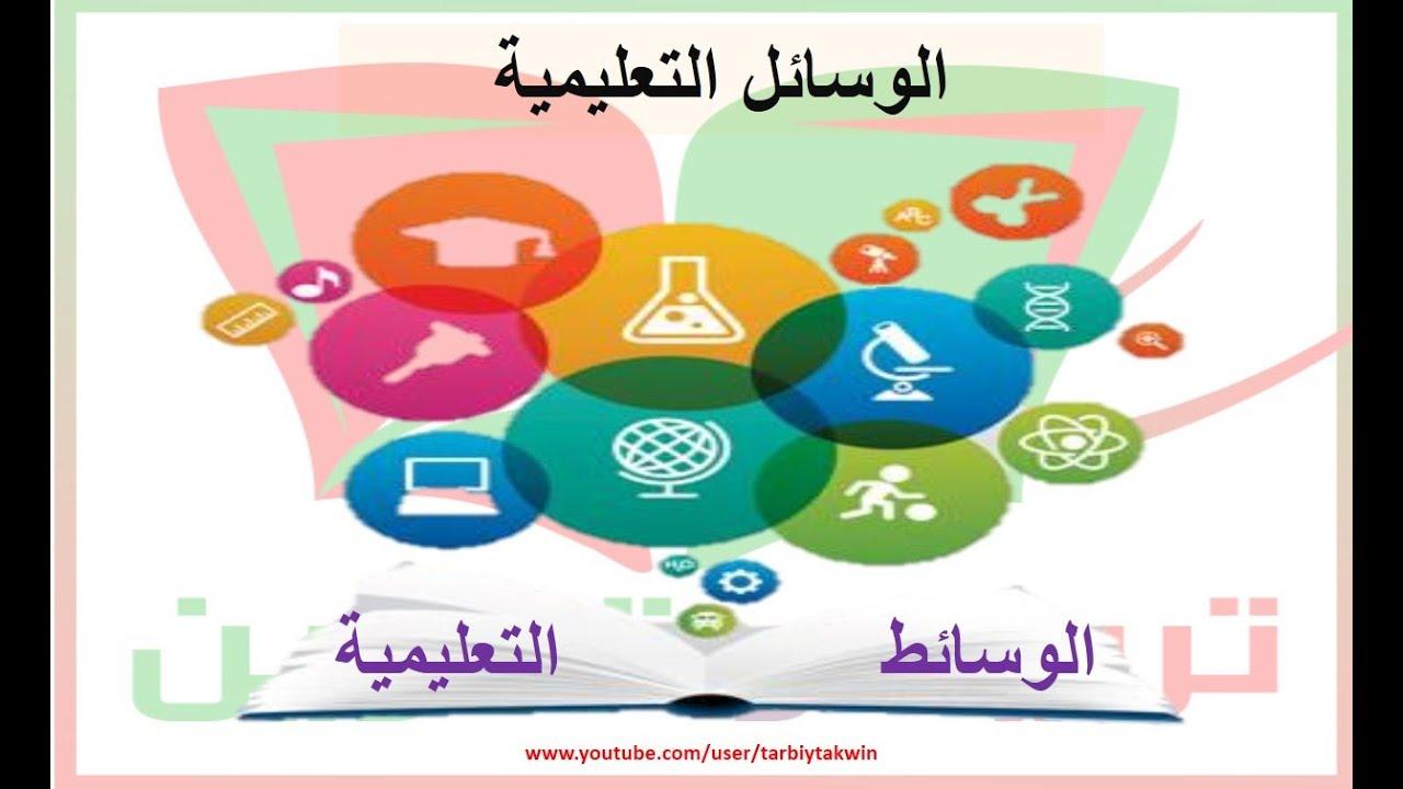 الوسائل التعليمية 2016 Doovi