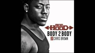 Ace Hood Feat. Chris Brown - Body To Body [Official Single] [Lyrics]