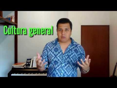 4 Hábitos que te Harán Mejor Músico - Por Alejandro Navarro